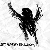 Strachy na Lachy  - Piła Tango