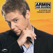 Armin Van Buuren - A state of trance 2007