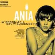 Ania - W spodniach czy w sukience? (2008)