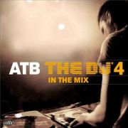 ATB – In the mix 4