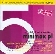 Minimax pl vol 5 (2008)