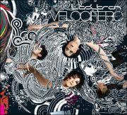 Ladytron – Velocifero (2008)