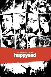 Happysad - Na Żywo W Studio - Koncert na DVD