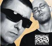Sokół feat. Pono - Ty przecież wiesz co (2008)