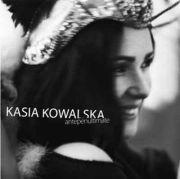Kasia Kowalska – Antepenultimate (2008)